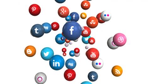 Çevik Konnektör Sosyal Medya Tanıtım Videosu