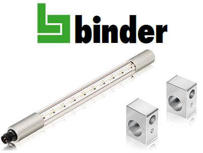 Franz Binder Led.png
