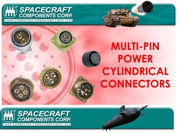 Spacecraft-Threaded-w2.jpg