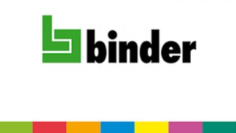 Yeni Franz Binder Ürün Uygulamamız The App-, Amazon ve Play Store' da