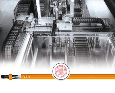 Servo Motor Güç Kablosu Çeşitleri, Servo Motor Sinyal Kablosu Çeşitleri, Servo Motor Kablo Çeşitleri, Servo Motor Kablo Tipleri, Hareketli Kablo, Servo Motor Hareketli Kablo, Servo Motor Sabit Kablo