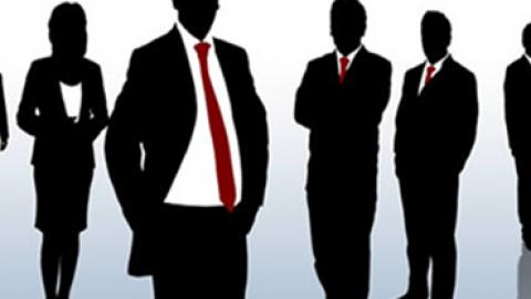 Personel Alımı – Saha Satış Sorumlusu