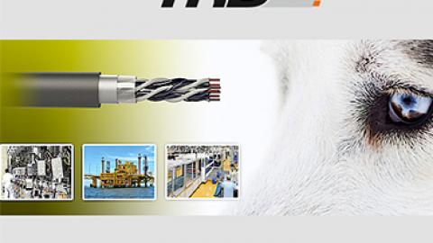 TKD Kablo:  -60°C Soğuğa Dayanıklı ARCTIC Serisi