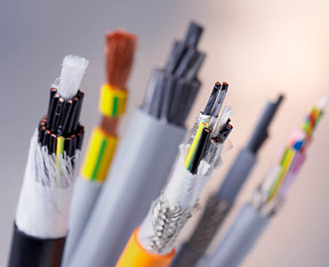 Otomasyon Kablo Çeşitleri, Hareketli Kablolar, Esnek Kablolar, Pano Kabloları, Kumanda Kabloları, Endüstriyel Data Kabloları, Esnek Otomasyon Kabloları