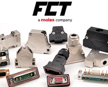 FCT D-sub, Dsub Konnektör Çeşitleri, D-sub Konnektör Çeşitleri, Metal Dış Kasa Dsub Konnektör Çeşitleri, Metalik Dış Kasa Dsub Konnektör Modelleri