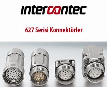 M27 Sinyal Soketi , M27 Sinyal Konnektörü, Kumanda Konnektörü, Kumanda Soketi, Encoder Konnektörü , Encoder Soketi