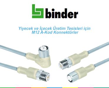 Yiyecek-ve-İçecek-Üretim-Tesisleri-için-M12-A-Kod-Konnektörler.png