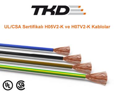 H05V2-K Kablolar, H05V2-K Kablo Çeşitleri, H05V2-K, H07V2-K Kablolar, H07V2-K,  H05V2K Kablolar, H05V2K Kablo Çeşitleri, H05V2K, H07V2K Kablolar, H07V2K