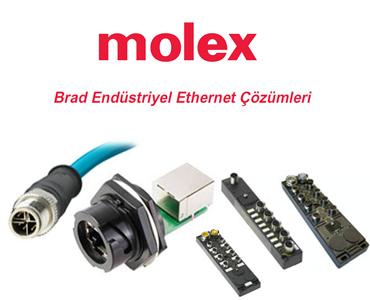 Endüstriyel Ethernet Çözümleri, Endüstriyel Ethernet Konnektörleri, Endüstriyel Ethernet Kartları, Endüstiryel Ethernet Haberleşme Çözümleri, Endüstriyel Ethernet Kabloları