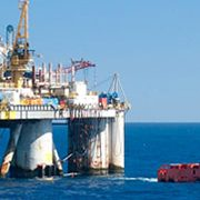 Marine ve Offshore