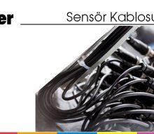 Sensör Kablosu